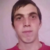Максим, 21, г.Санкт-Петербург