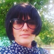 Виталия, 31, г.Макеевка