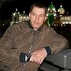 Антон Мишин, 36, г.Набережные Челны