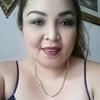 Anita, 45, San Antonio