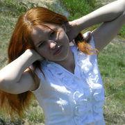 Елена, 30, г.Алейск