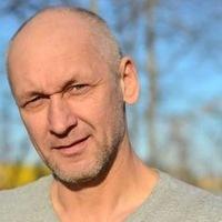 Алексей, 55 лет, Близнецы, Северск