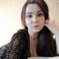 Anitta, 32 года, Скорпион, Архангельск