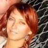 Кира, 35, г.Краснодар