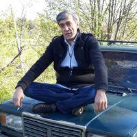 Федор, 50 лет, Водолей, Санкт-Петербург