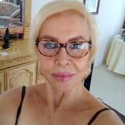 Farideh Kaveeh, 55, г.Херндон