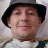 Oleg, 39, г.Тараз (Джамбул)