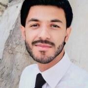 Yazik, 19, г.Ашхабад
