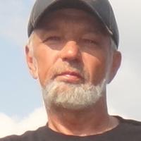 Александр, 60 лет, Скорпион, Екатеринбург