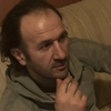 veyis, 40, г.Лопик