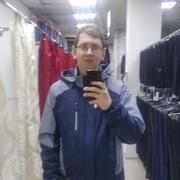 Артем, 29, г.Бийск