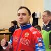 Армен, 34, г.Дмитров
