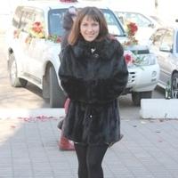 Tatiana, 33 года, Овен, Уссурийск