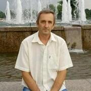 Евгений 56 Ярославль