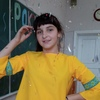 Alіna, 18, Vinnytsia