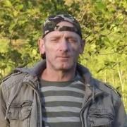 Михаил 51 Минск