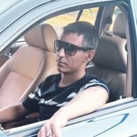 Денис Чернявский, 32 года, Дева, Ростов-на-Дону