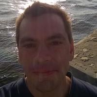 Андрей, 36 лет, Лев, Новгород Северский
