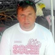 Сергей 54 года (Стрелец) Георгиевск