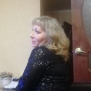 Елена 48 Брянск