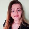 Федорова Вікторія, 16, г.Львов