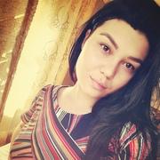 Кристина 25 Новокузнецк