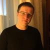 Николай, 35, г.Щелково