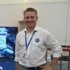 Олег, 49, г.Евпатория