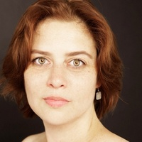Мария, 42 года, Дева, Москва