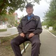 Знакомства в Октябрьске с пользователем аликсандр 53 года (Рыбы)