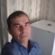 Олег 47 Пенза