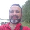 михаил, 38, г.Ивангород