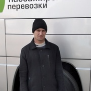 Oleg Goldur, 37, г.Вад