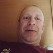 Андрей 47 Чебоксары