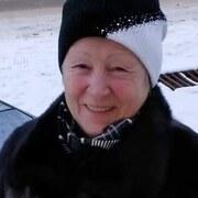 Ирина 67 Москва