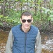 Михаил, 30, г.Зеленокумск
