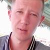 Кирилл Сонин, 34, г.Черновцы