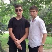 Максим, 19, г.Фролово