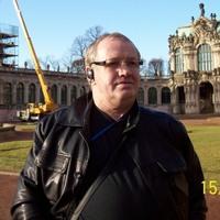 Геннадий, 62 года, Близнецы, Санкт-Петербург