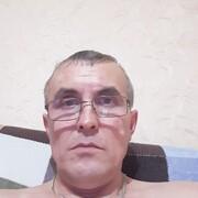 Вадим 46 Нефтекамск