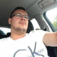 Artur, 29 лет, Лев, Штутгарт