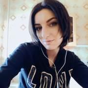 Lili, 24, г.Сыктывкар