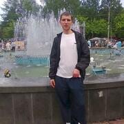 Андрей 40 Екатеринбург