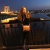 Alyona, 19, Vuktyl