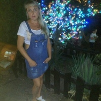 Яна, 38 лет, Дева, Екатеринбург