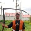 Victor, 30, г.Смела