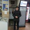 Mikhail, 32, г.Находка (Приморский край)