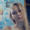 Елізабет, 16, г.Черновцы