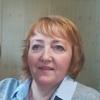 Ekaterina, 51, Nytva