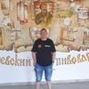Алексей, 41, г.Ржев